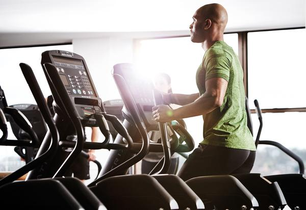 Pure Gym pulled back from its flotation due to post-Brexit volatility