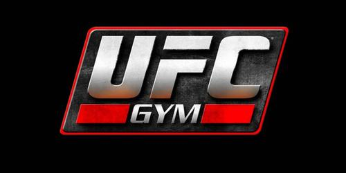 UFC GYM has grown to more than 100 locations in the US and one in Sydney, Australia