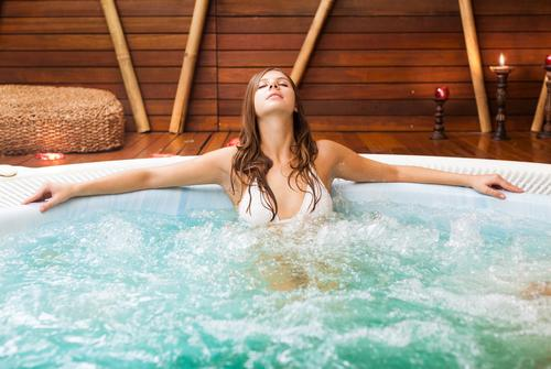 Spa pools often the cause of water-based disease outbreaks in US, says CDC