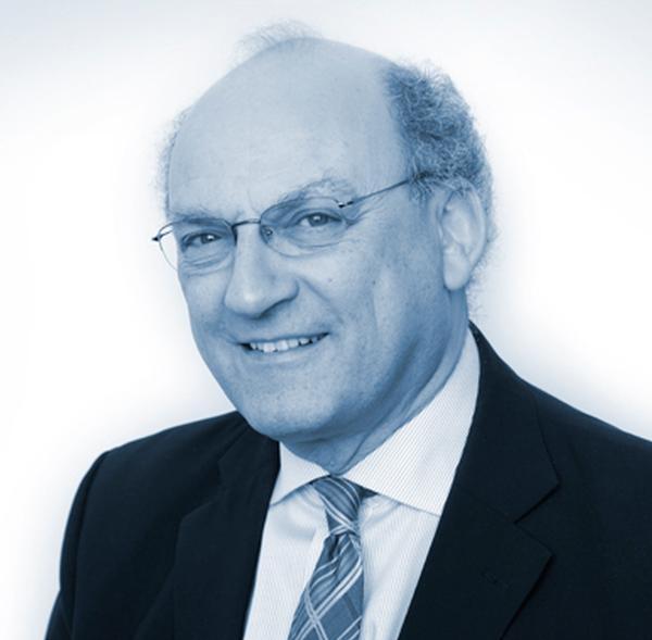Professor Mark Baker