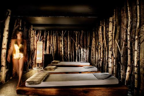 Maisons and Hotels Sibuet to unveil Nordic-inspired Spa Pure Altitude at its flagship property