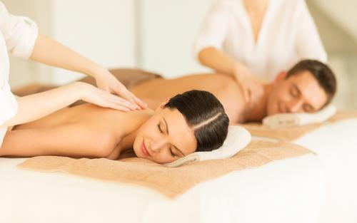 Spa gift voucher company extends offerings for Tesco Clubcard holders