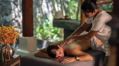 Malaysia wants 1,500 new spa therapists by 2020