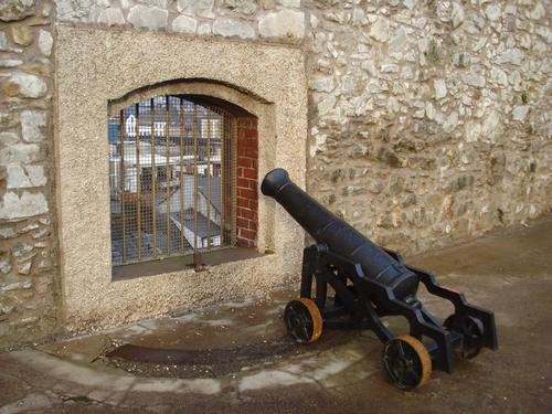 Cork City Council plans €4m renovation of Elizabeth Fort to attract more tourists