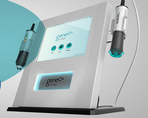 Advanced Esthetics Solutions launches Pollogen treatments in UK