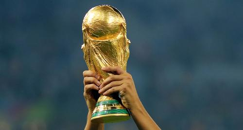 Fifa says no to disgruntled clubs and bodies seeking World Cup compensation