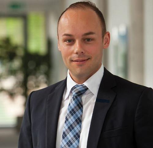 KLAFS appoints new managing director of its spa division