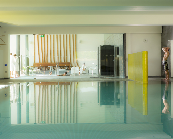 Thalgo launches marine based treatments and products at Lifehouse Spa