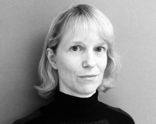 Caroline Keppel-Palmer