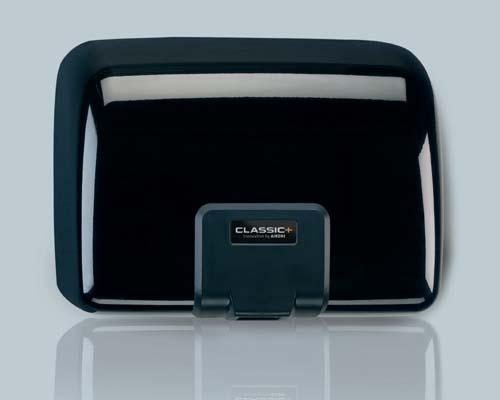 Airdri's Classic+ hand dryer