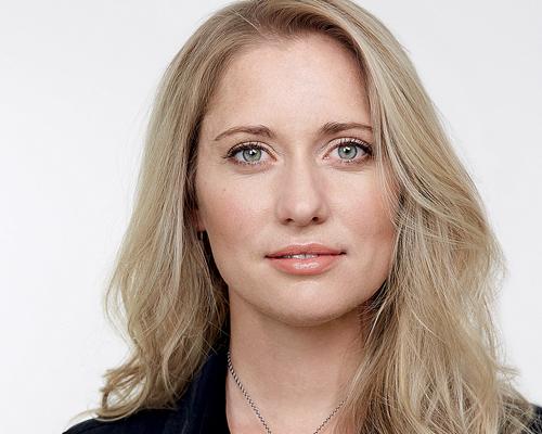 Veronica Schreibeis
