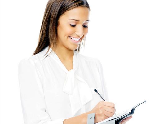Supplier contact book