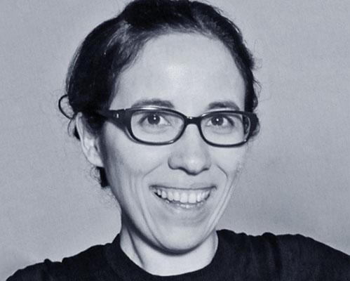 Isabel Van De Keere, Immersive Rehab