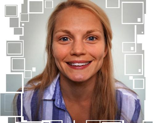 Helen Quirk