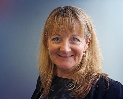 Jean-Ann Marnoch