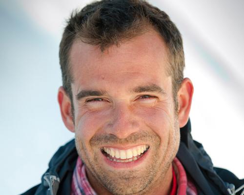 Dr Chris Van Tulleken