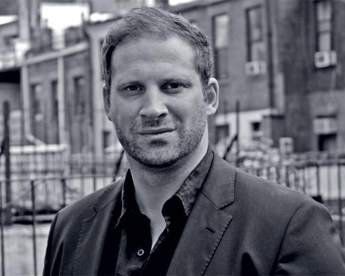 Brian Chappon