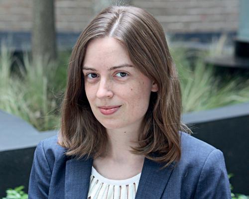 Hannah Behrendt