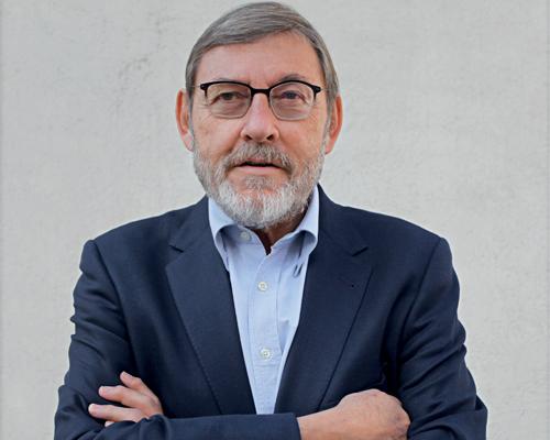 Jaime Lissavetsky