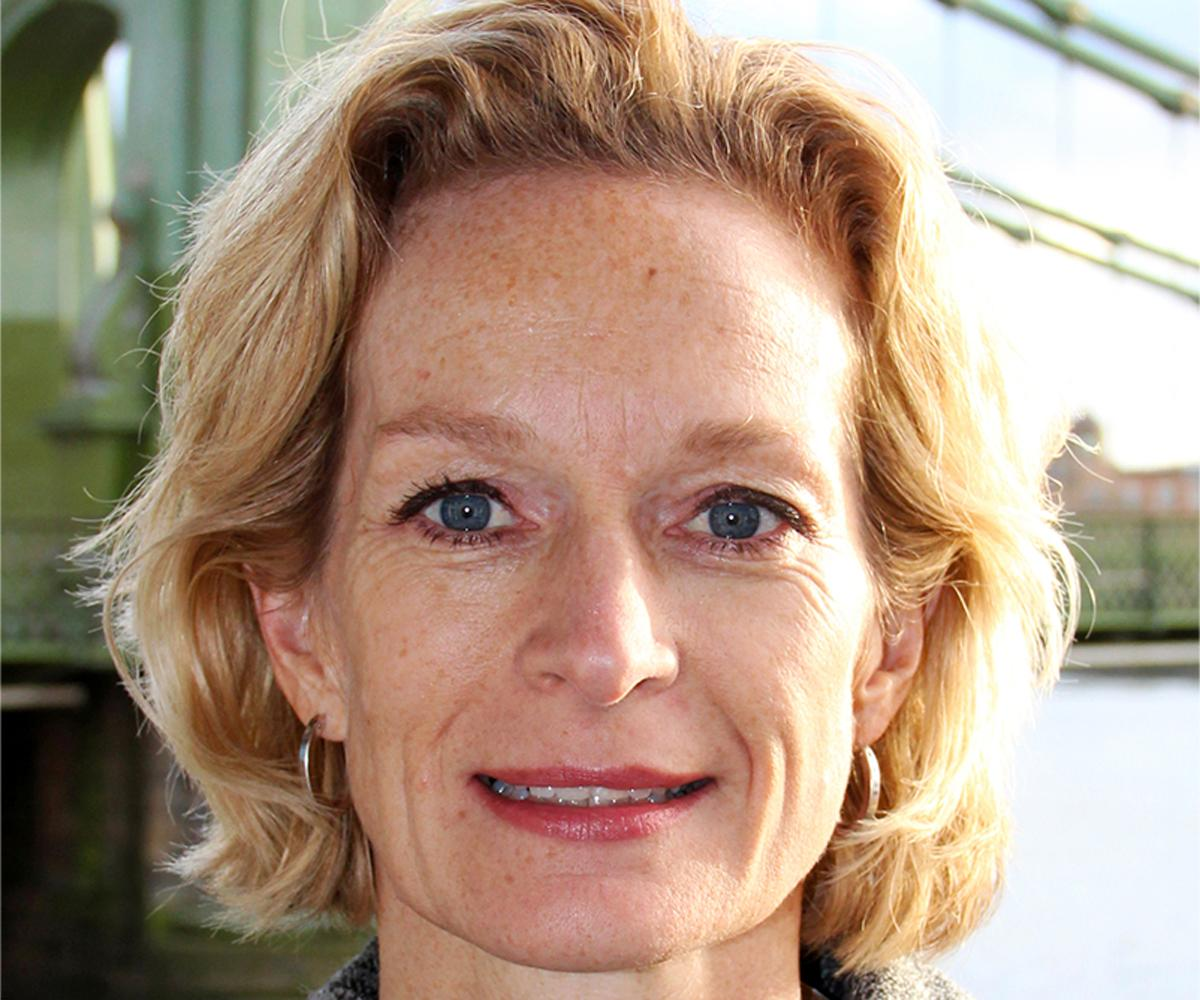 Annamarie Phelps of British Rowing will chair the review which will begin 'imminently'