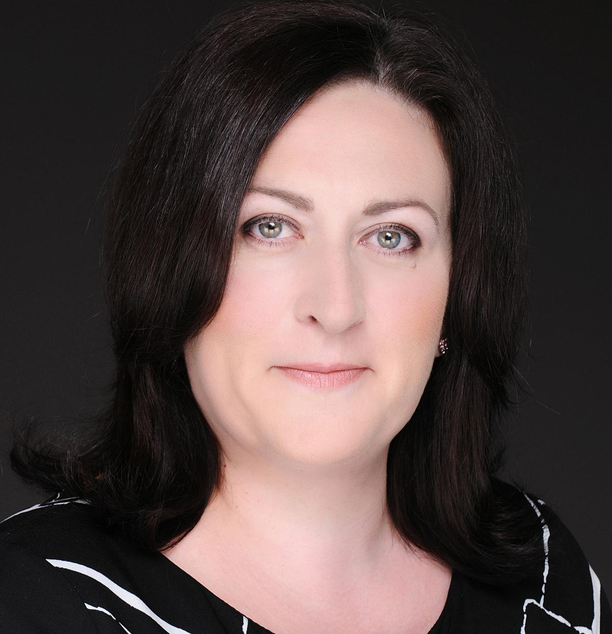Tracie Kearney is MD of Babor UK