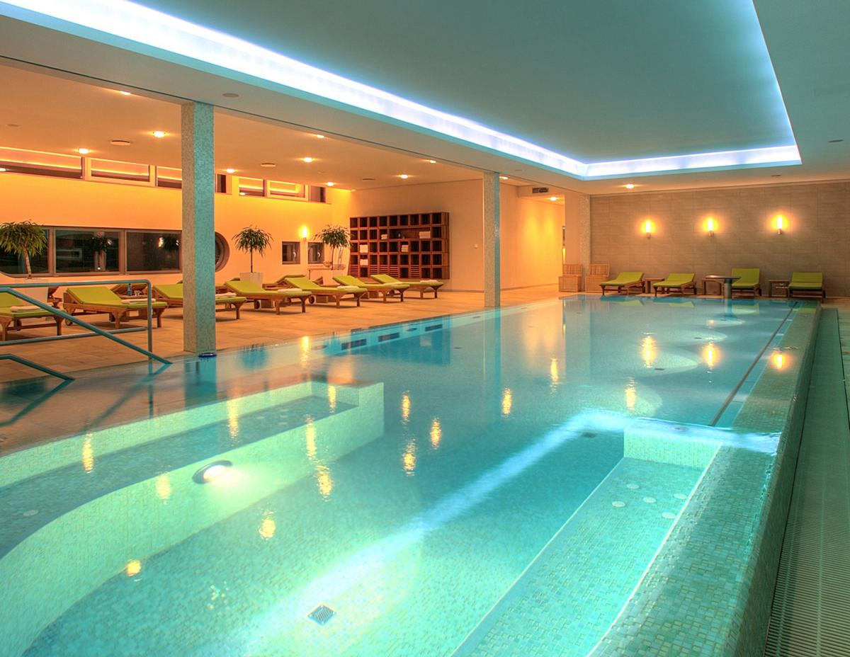 Смотреть бесплатно massage rooms 20 фотография