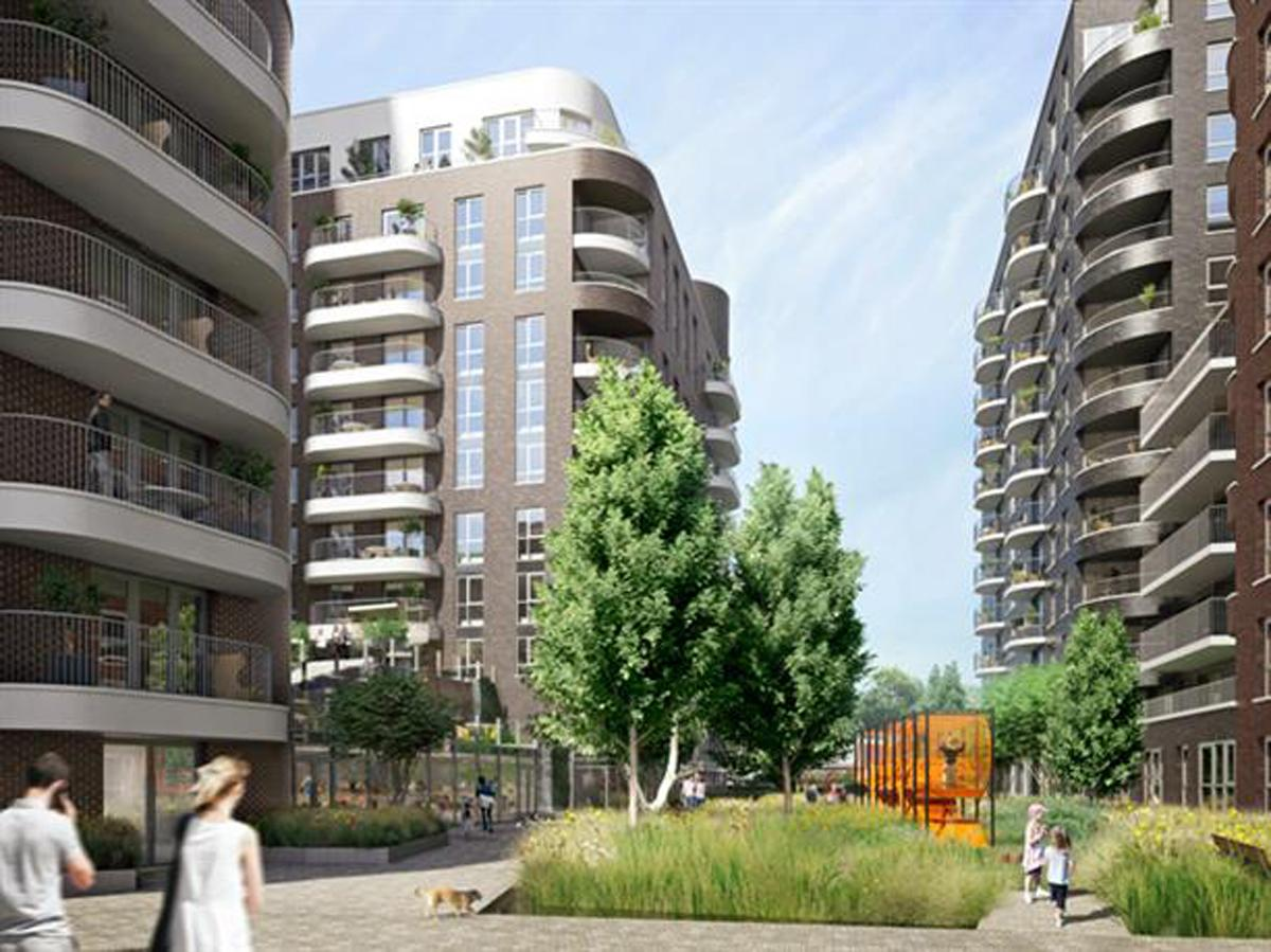 Qpr To Build Housing Development Close To Potential New