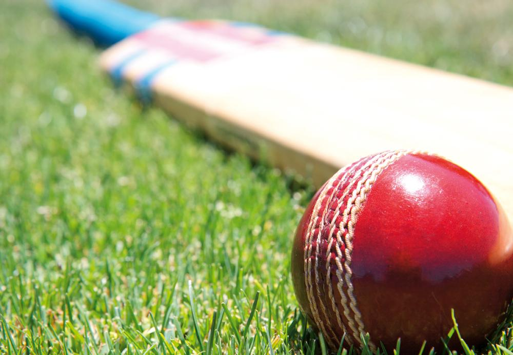 National Cricket Performance Centre / PIC: ©www.shutterstock.com