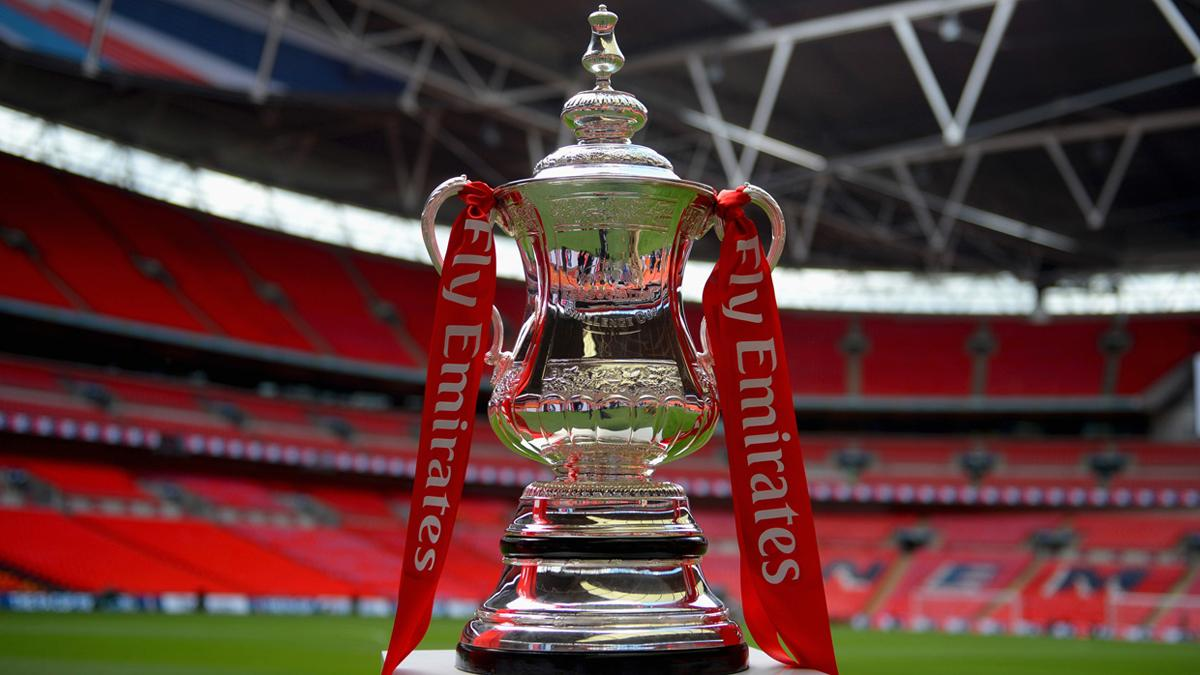 The deal will see events such as the FA Cup broadcast on free-to-air television