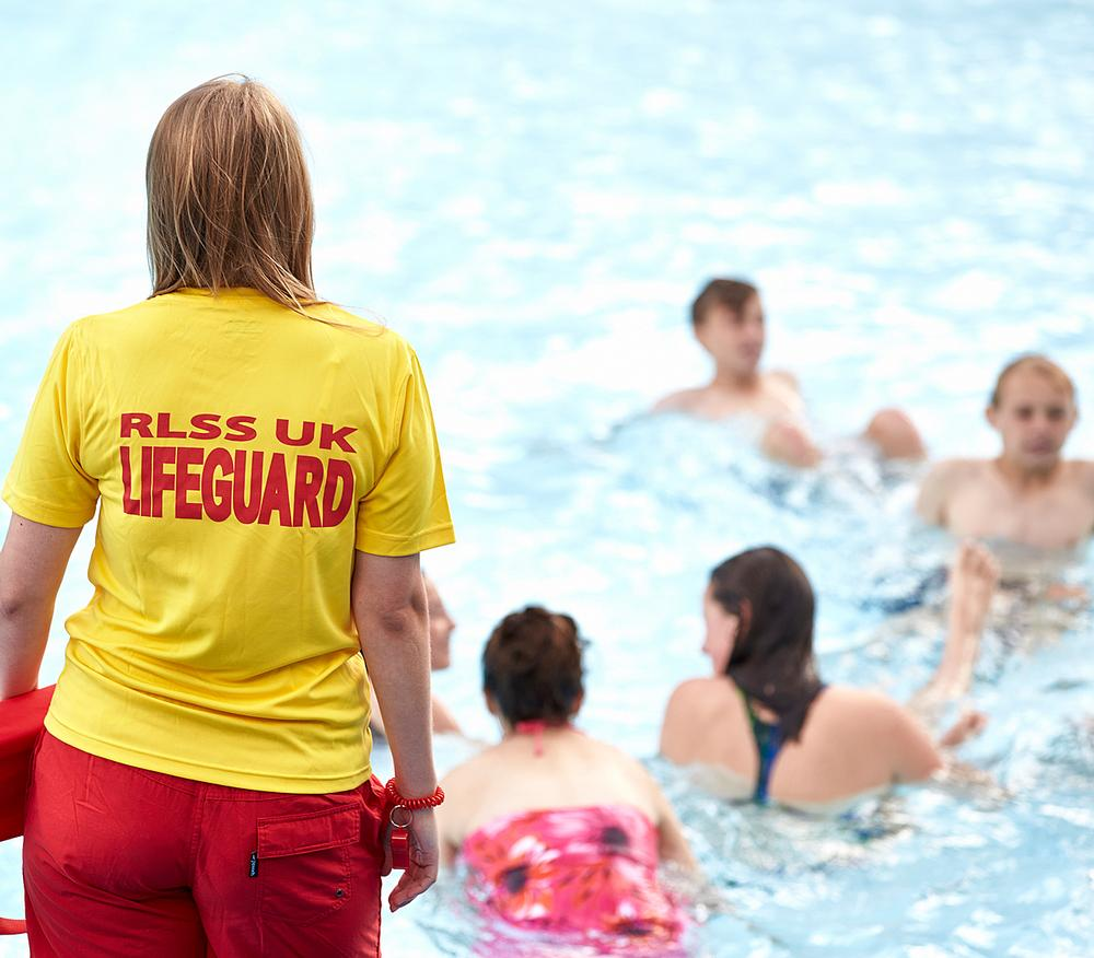 Poor design can lead to more lifeguards being required, costing operators more money