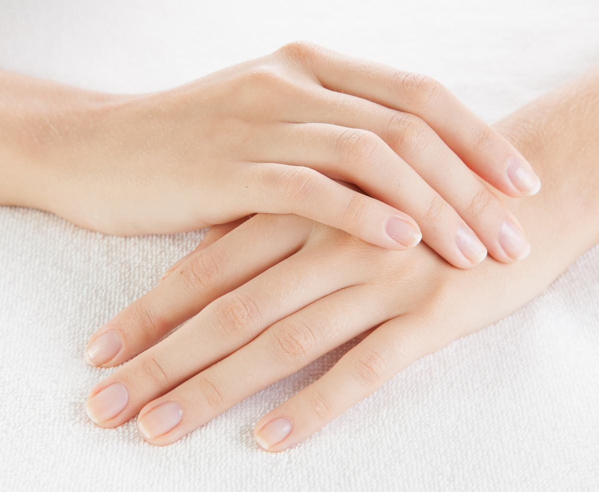 The new Margaret Dabbs London clinic will open in November, and will comprise of one treatment room and six nail therapist chairs