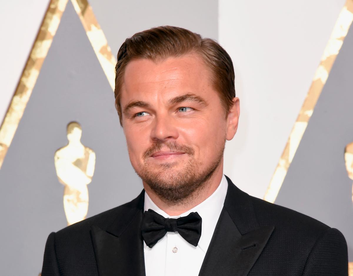 Final designs have been agreed for Leonardo DiCaprio's eco-resort in Belize / Dan Steinberg