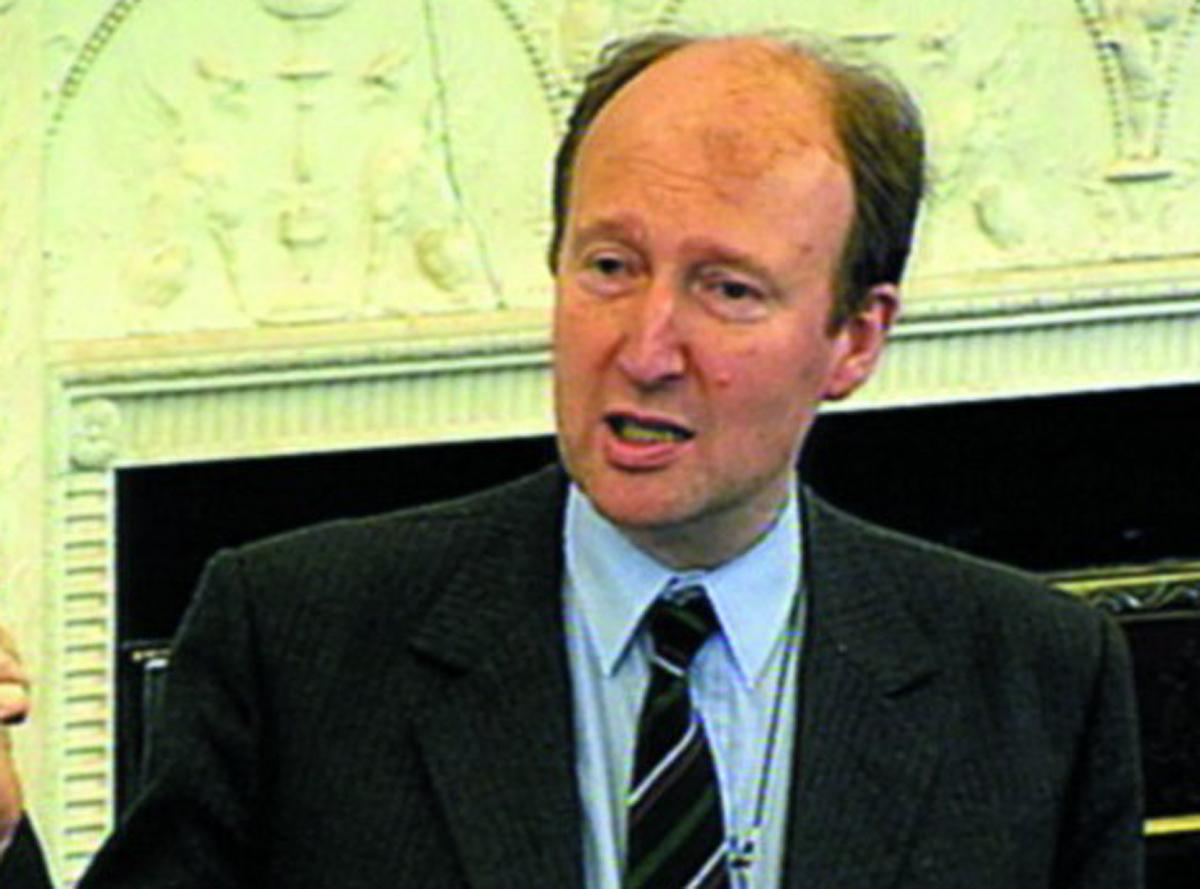 Ross urged all organisations to bid for the funding