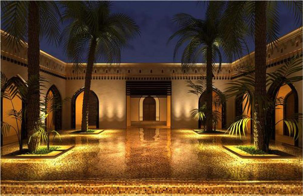 New Salalah Rotana Resort to further promote Oman as a