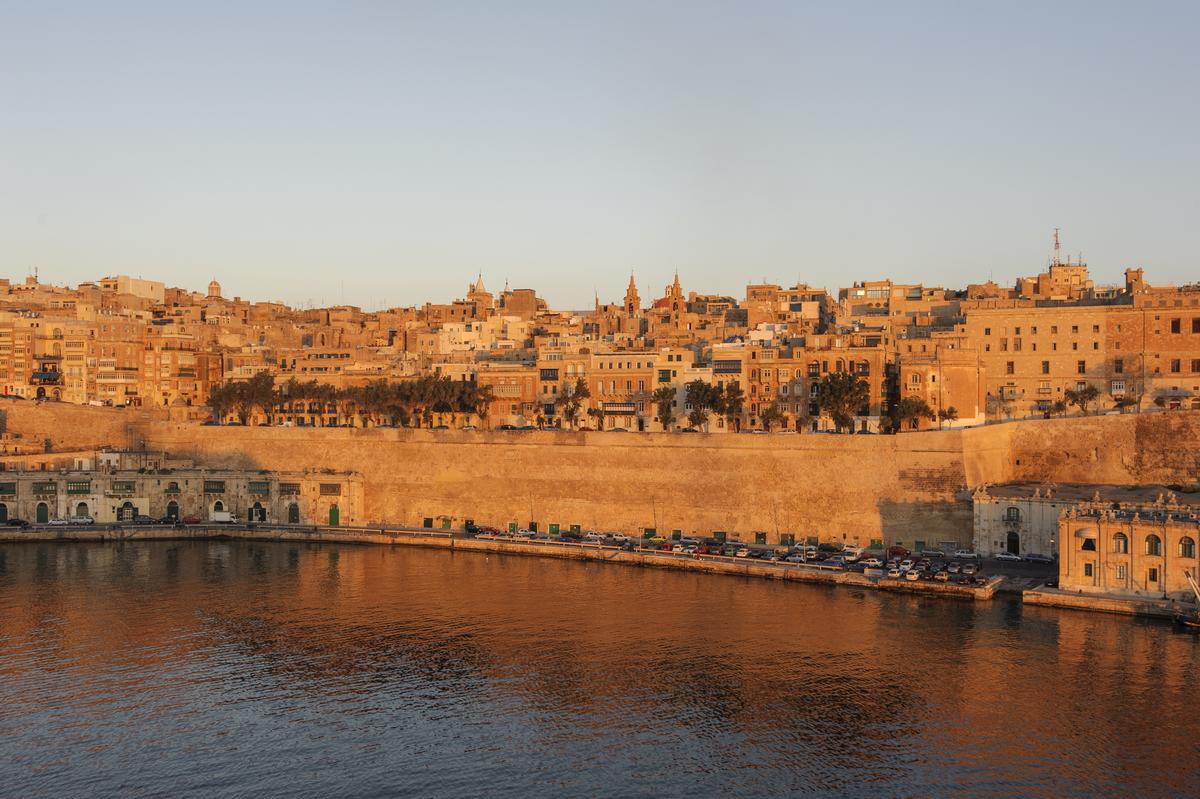 A membership will allow free entrance to primary school students visiting Heritage Malta sites / Shutterstock.com