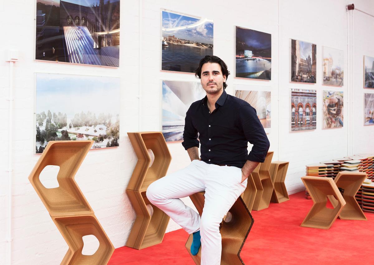 prada shoes made in bosnia & herzegovina - premijer liga raspore