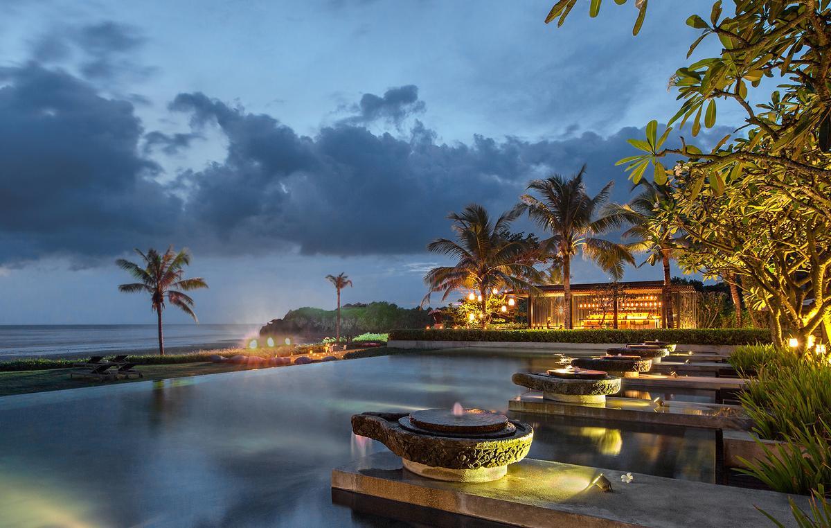 / Soori Bali