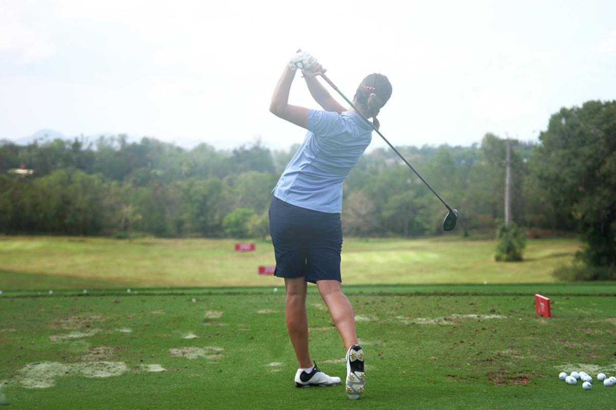Women haven't been able to obtain membership since Muirfield was established in 1744 / atipporn Soothiphan/Shutterstock.com