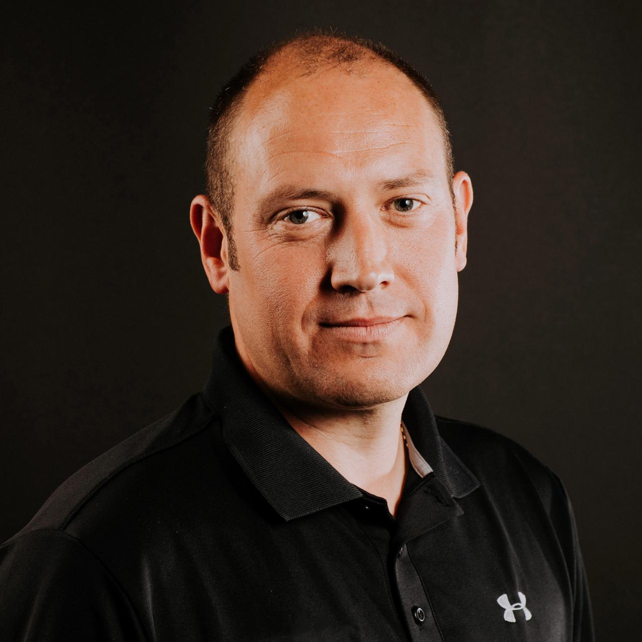 Julian Taylor most recently worked for Performance Health Systems