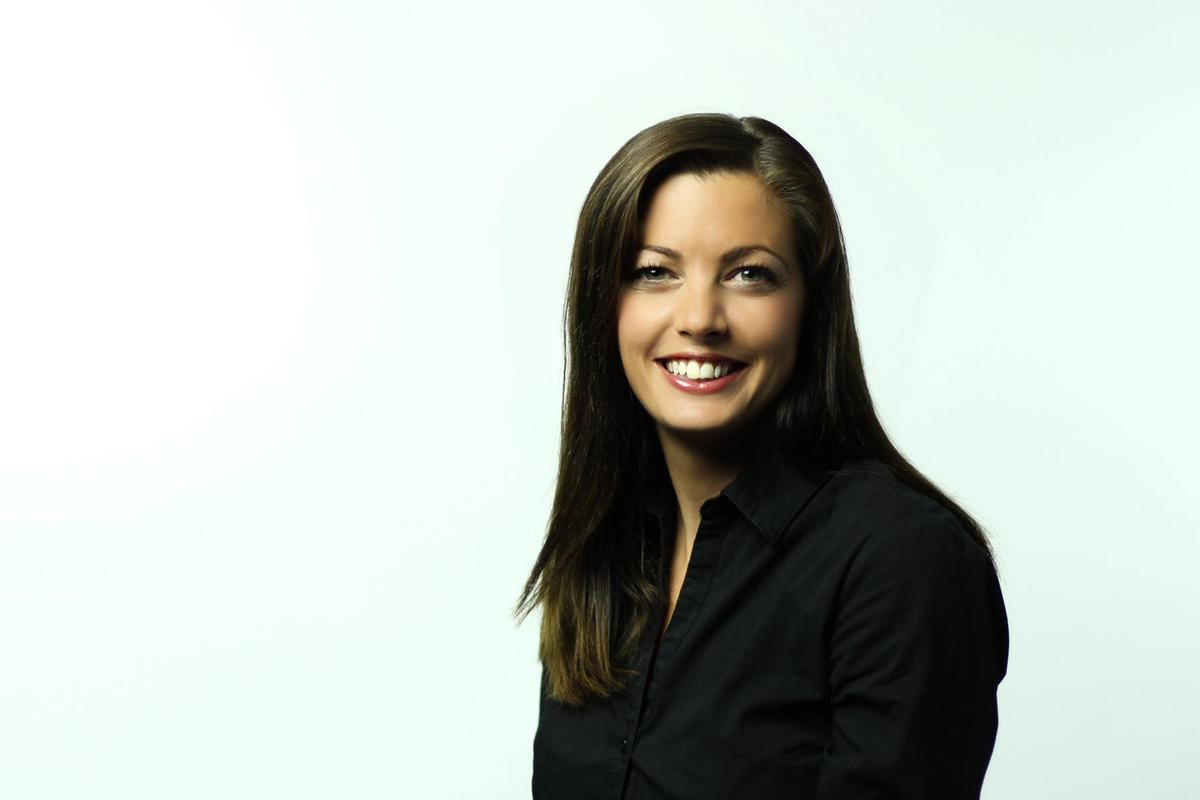 Gemma Bonnett will be responsible for developing and implementing marketing strategies