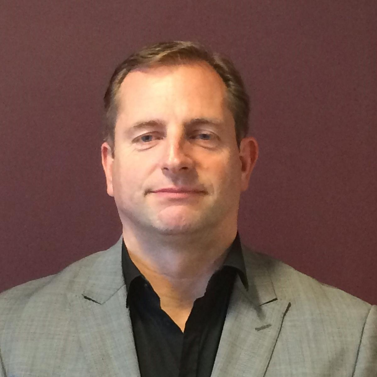 Chester has more than 20 years' experience working in the health and fitness industry