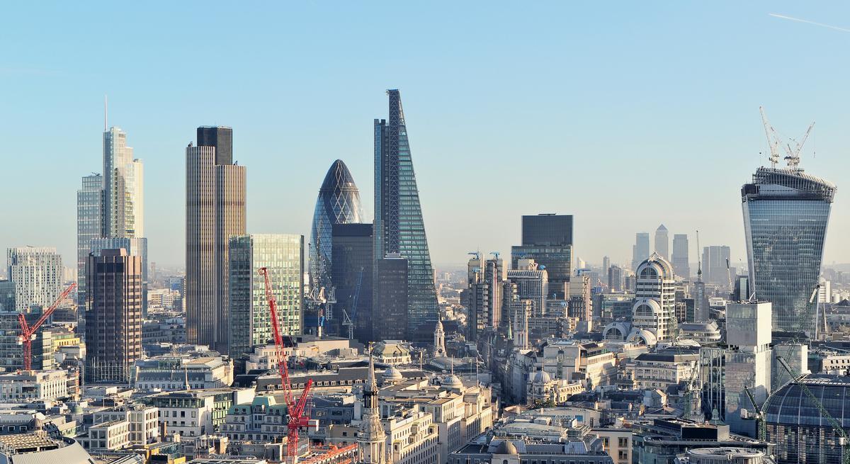 Diller Scofidio + Renfro announced for 'transformative' London Centre for Music