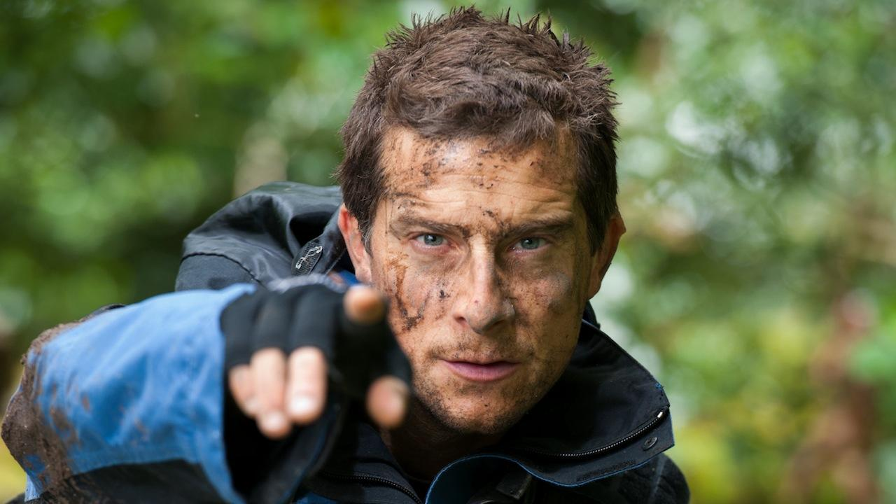 The deal sees Merlin gain worldwide exclusivity to roll out the Bear Grylls' Adventure concept, with that agreement running until 2026