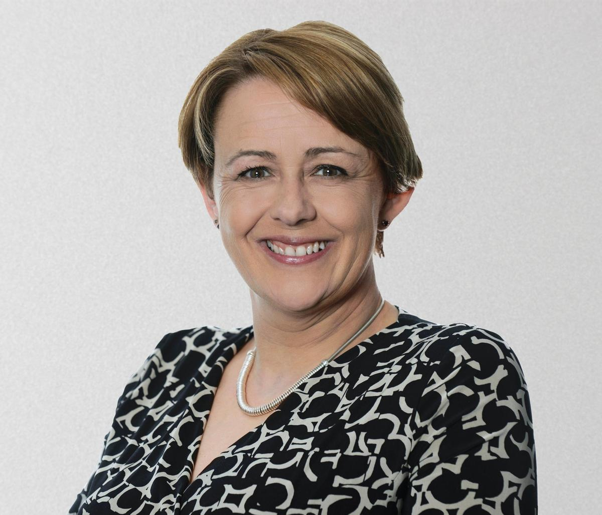 Tanni Grey-Thompson used her keynote speech at ukactive's National Summit to call for urgent action to combat the physical inactivity crisis