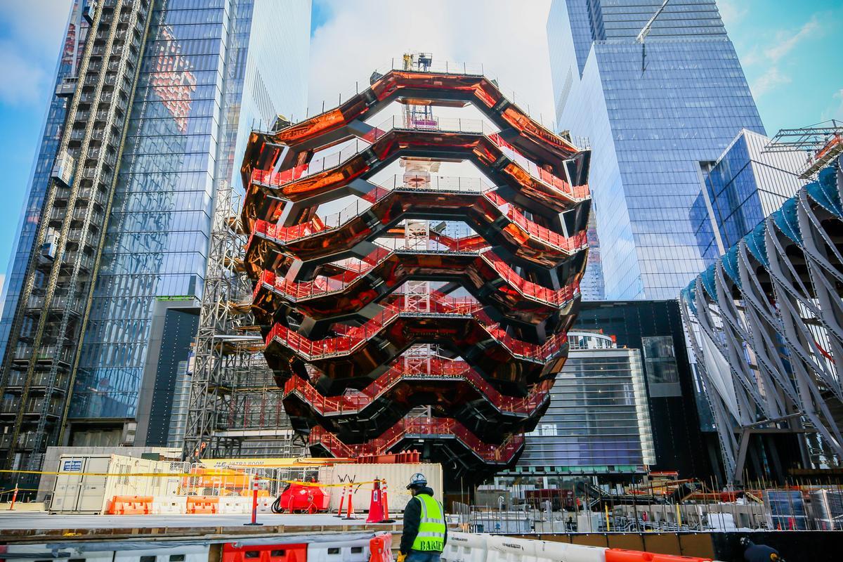 Architectural Design Collaborative Miami