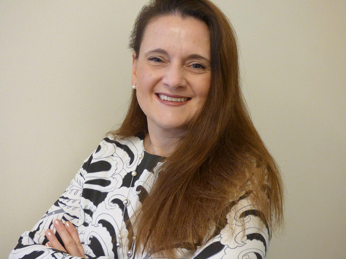 Rachel Begbie will be tasked with reviewing, developing and implementing wellbeing systems and programmes across Corinthia's eight hotels / Corinthia Hotels
