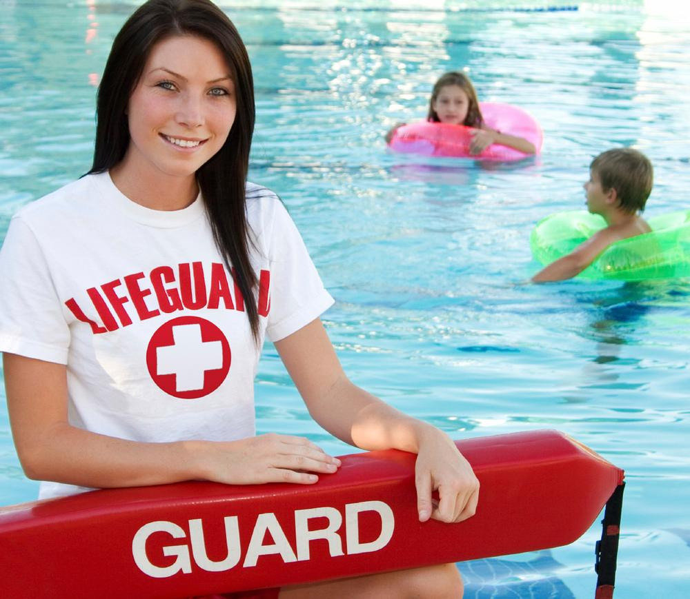 Assess the real state of day-to-day operations, including watching lifeguards in action / PHOTo: www.istock.com