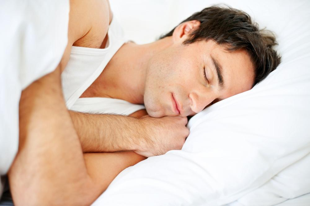 Factors such as sleep, nutrition and stress levels can all affect exercise response / © Yuri Arcurs/shutterstock.com