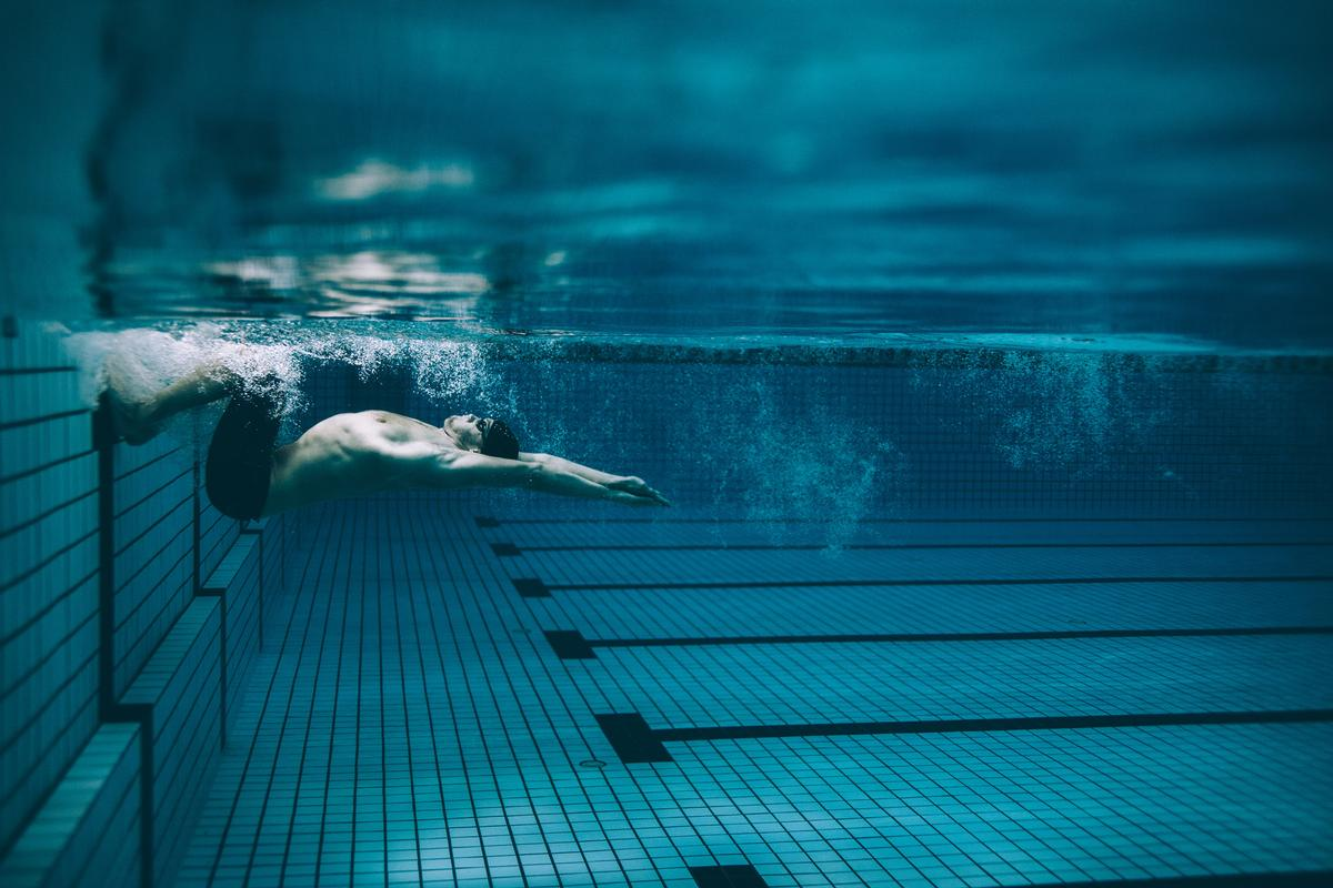Swim England, the national governing body for swimming in England, has announced that it is to open five performance centres nationwide to nurture young talent