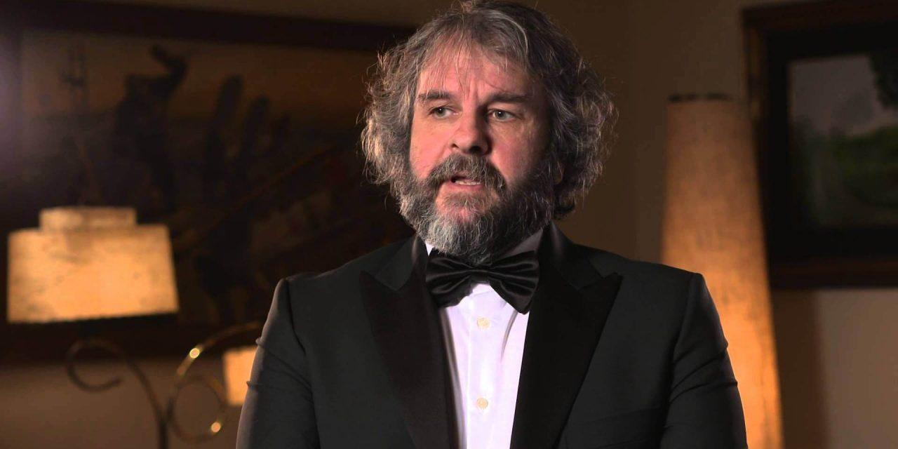 New Zealand government pulls NZ$25m convention centre fund unless Peter Jackson can reach agreement over Wellington movie museum